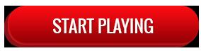 casino online button