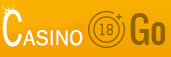 logo casino online