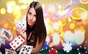 Playtech Casino ยอมรับผู้เล่นชาวเยอรมัน